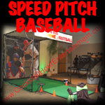 baseball speed pitch button